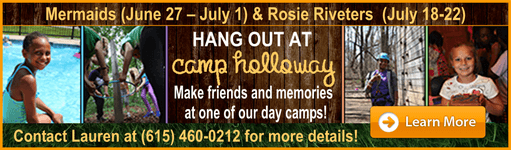 Camp Holloway 511