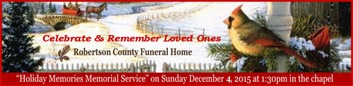 funeral-home-holiday-memorial-service-2016-511
