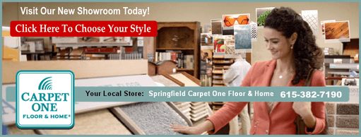 choosing carpet 511 ad