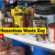 Robertson County Household/Hazardous Waste Day, May 12