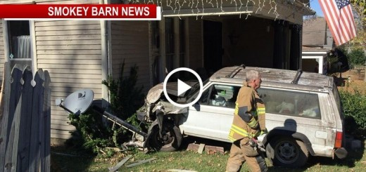 vehicle vs house 10 30 2015 slider