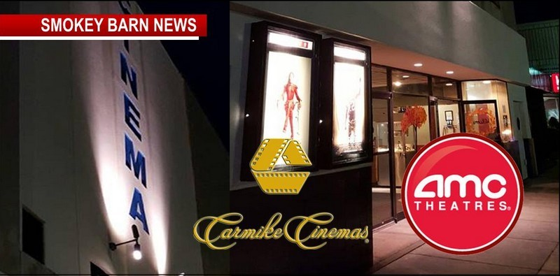 amc to acquire carmike