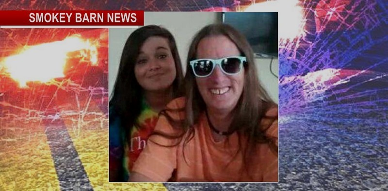 Portland Father & Daughter Killed In Hwy 31 Accident Friday