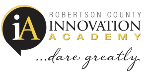 RC innovation academy