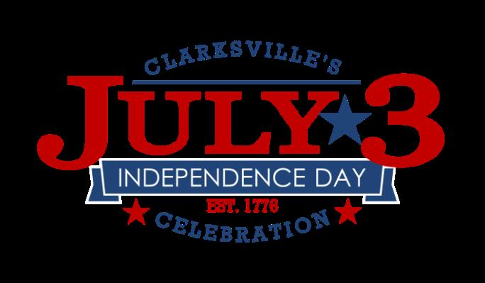 clarksville july 3rd 2016