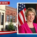 Ann Schneider Announces Candidacy For Springfield Mayor