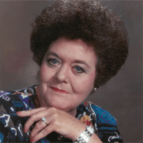 Noralyn-Head-obit