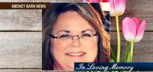 Cindy Corbin Cothern Of Cedar Hill Dies In Trike Accident, She Was 56