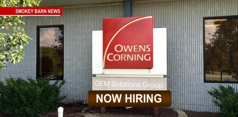 owens-corning-now-hiring