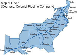 colonial-pipeline-map