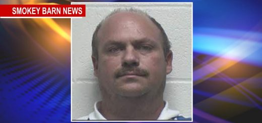 Greenbrier Man Indicted On Embezzlement Charges