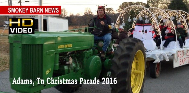 adams-tn-christmas-parade-2016