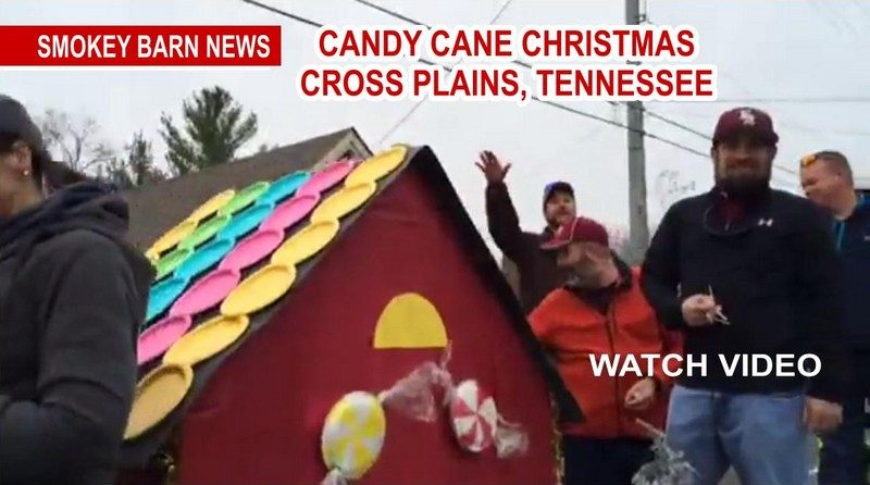 cross-plains-christmas-parade-2016-watch-video