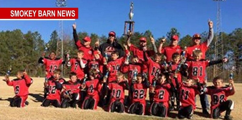 jo-byrns-wins-single-a-superbowl
