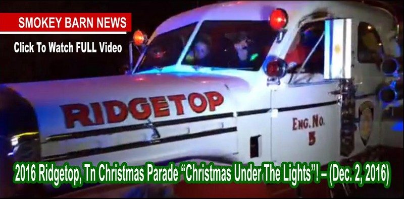 watch-2016-ridgetop-christmas-parade