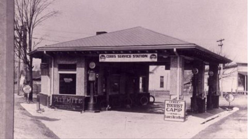 old-gas-station-pic