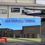 Will The Robertson County Airport Get A Much Needed Face-Lift?