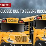 Robertson County Schools Closed Thursday Due To Weather