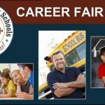 Robertson County Schools Is Hiring (Career Fair Friday)