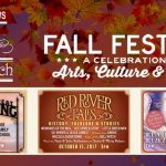 """Bell Witch Fall Festival"" Features Three Exciting Events In October"