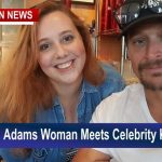 Adams Woman Meets Celebrity Kid Rock In Whites Creek