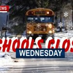 Robertson County Schools CLOSED Wednesday January 17